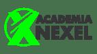 Curso Tablas Dinámicas en Excel Online [0% a 100%]