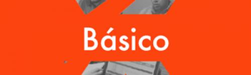 taller-basico-nexel