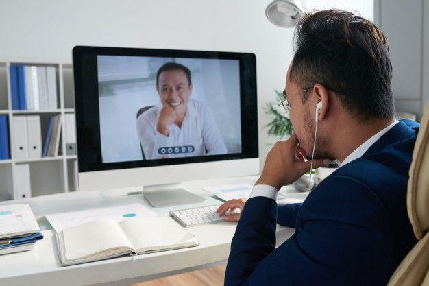 7 paso para crear videoconferencias efectivas